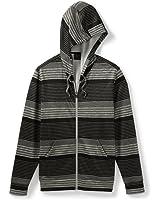 Oakley Men's Sumter Fleece Sweatshirt
