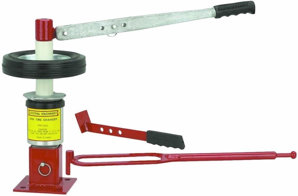 Business & Industrial Manual Tire Bead Breaker Tool Auto ...