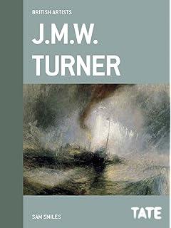 J M W Turner British Artists Tate