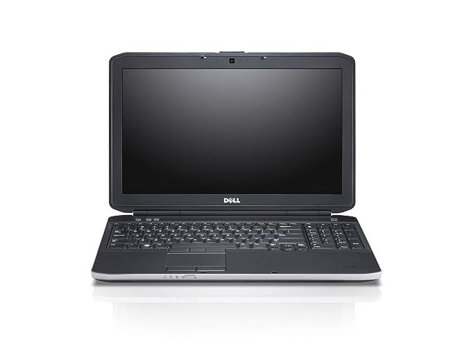 Dell Latitude e5520 6 Cell Battery PN : MKD62 NH6K9 Laptop Batteries at amazon