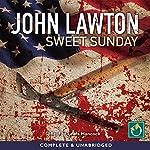 Sweet Sunday | John Lawton
