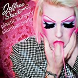 Eyelash Curlers & Butcher Knives (What's The Difference?) [Explicit]