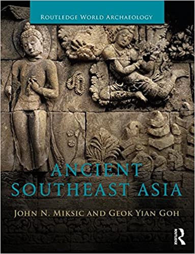 SOUTHEAST ASIAN ARCHAEOLOGY PDF