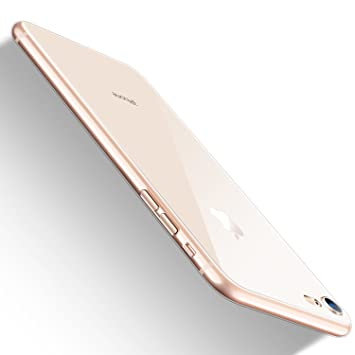 coque humixx iphone 7