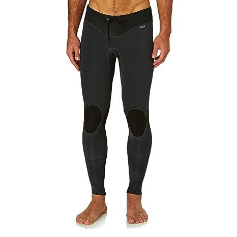Ion Neo Pants Men 2.0, Color:Black, Cantidad:48/S: Amazon.es ...