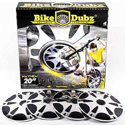 Hyper Bmx Bikes - 8