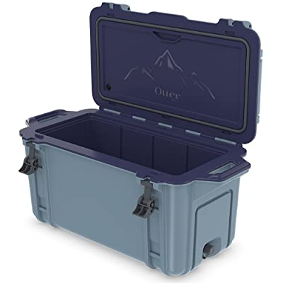 OtterBox Venture Cooler 65 Quart, Shoreline Review