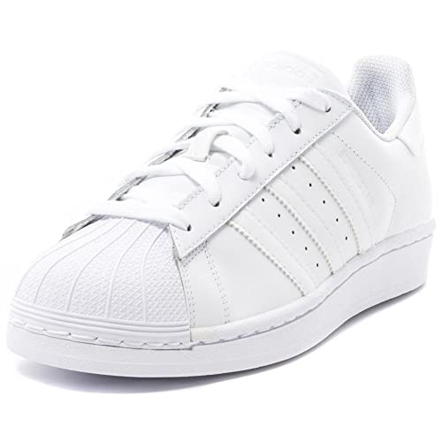 8d1628d7a17 Adidas Superstar Junior Bambini Formatori: Amazon.it: Scarpe e borse