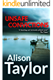 Unsafe Convictions (DCI McKenna Book 4)