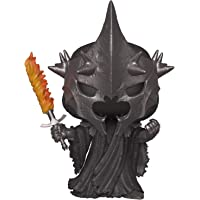 Funko Pop Movies: Lord Of The Rings - Witch King Collectible Figure, Multicolor