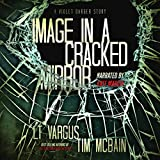 Bargain Audio Book - Image in a Cracked Mirror