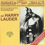 Scotland's Stars on 78