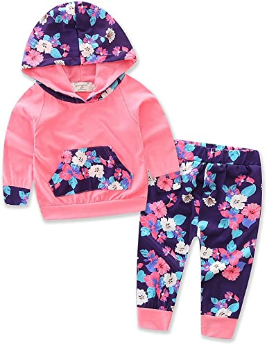 DaXi1 After All Tomorrow is Another Day Sweatpants for Boys /& Girls Fleece Active Joggers Elastic Pants