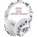 Votones Wireless Kids Headphones Girls
