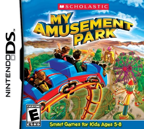 amusement games - 9