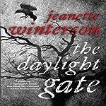 The Daylight Gate | Jeanette Winterson