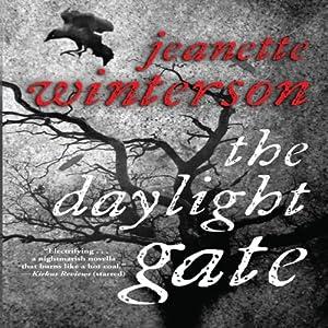 The Daylight Gate Audiobook