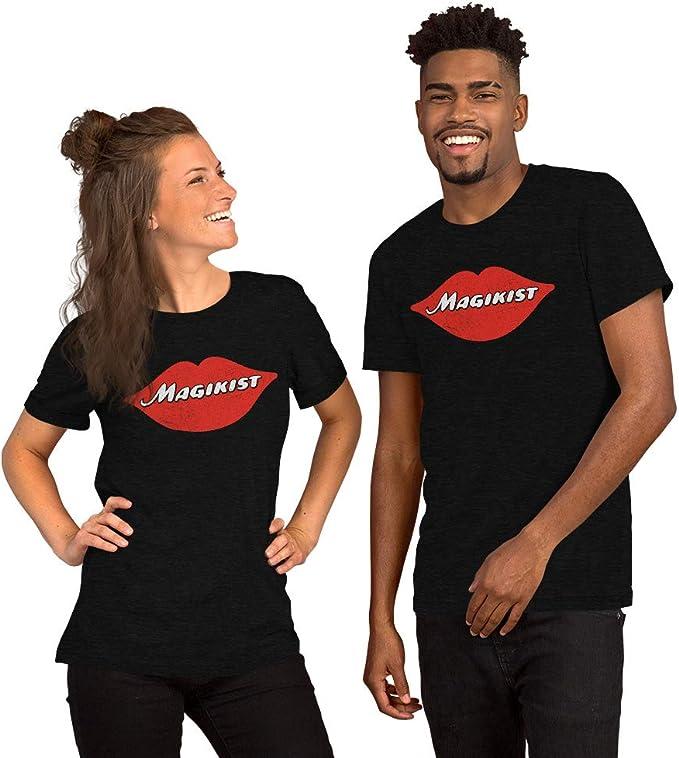New Alien Workshop T Shirt Mens Tee Fan Gift new From US