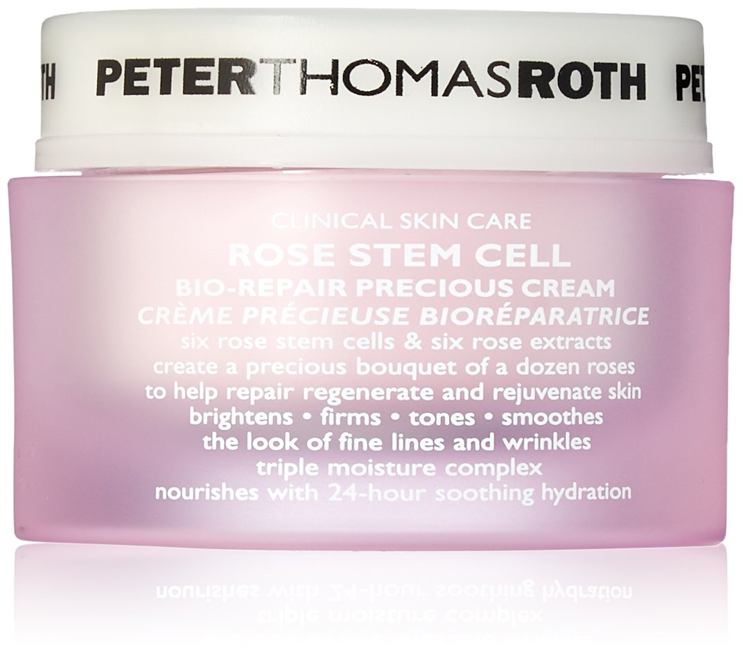 24K Gold Pure Luxury Lift & Firm Prism Cream by Peter Thomas Roth #17