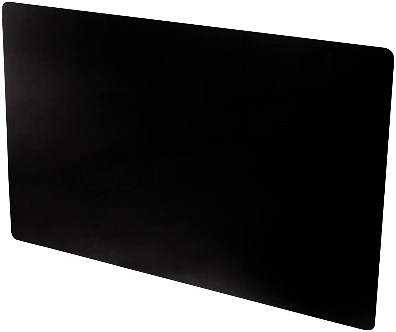 80mm l/ínea 0-120C 0-4 BAR Entrada lateral de temperatura Indicador de presi/ón de 1//2 BSP Thermomanometer