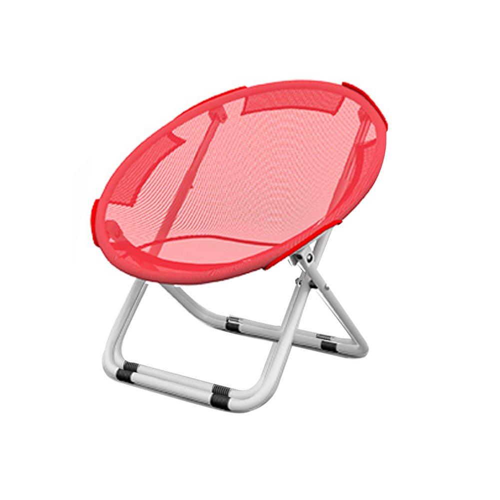 Klappstuhl Großer Mond Sonnenliege Liegestuhl Erwachsenen Sofa Stuhl Nach Hause
