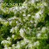 Sounds for the Soul 3: Wind Chimes and Nature