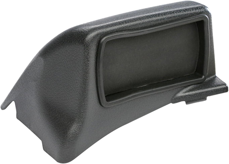 Edge Products 38503 Dash Pod