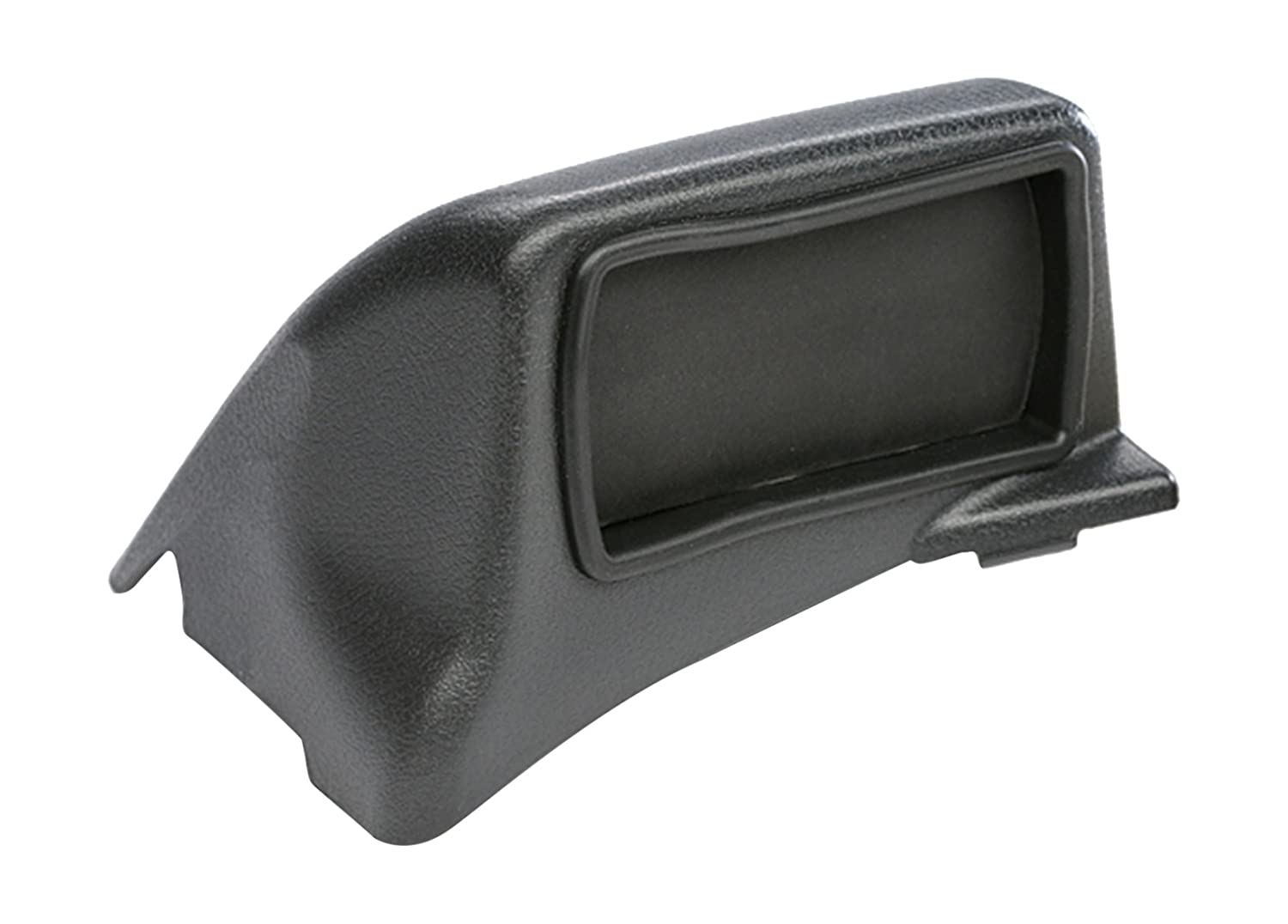 Edge Products 38503 Dash Pod