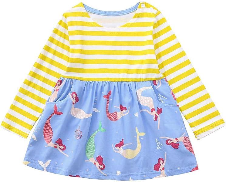 1322d89ea Janly Baby Clothes Set