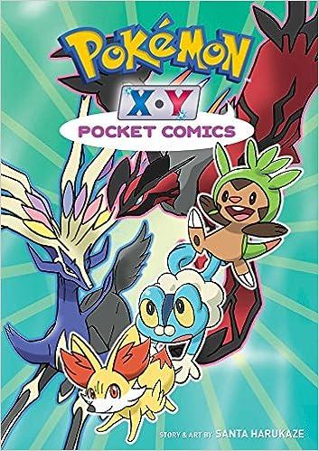 best pokemon in pokemon y