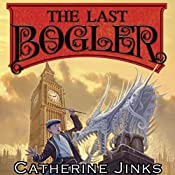 The Last Bogler: How to Catch a Bogle | Catherine Jinks