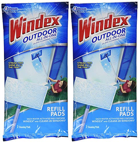 fast and easy window cleaner - 4