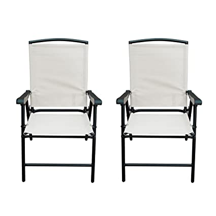 webbed htm infobarrel aluminum chair with chairs rocking picture man lawn folding big