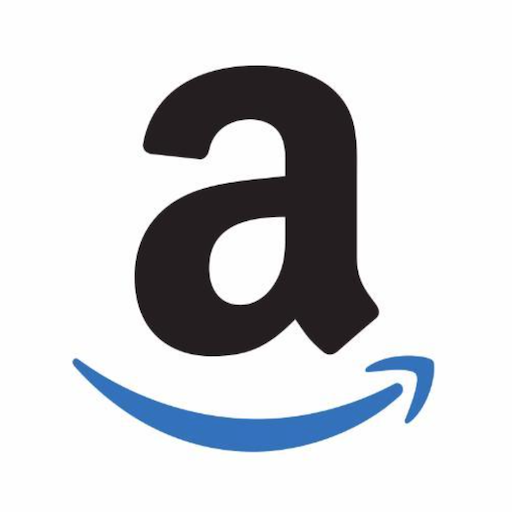 apply for amazon card - 7