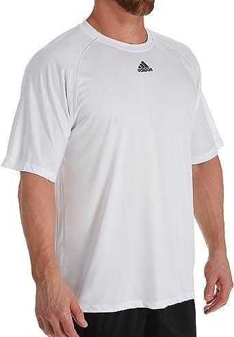 adidas climalite t shirt
