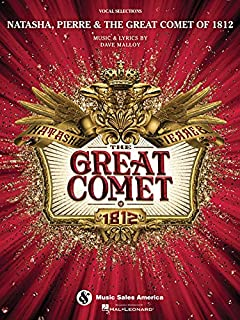 Smokey joes cafe the songs of leiber and stoller jerry leiber natasha pierre the great comet of 1812 vocal selections fandeluxe Choice Image