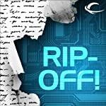 Rip-Off! | John Scalzi,Jack Campbell,Mike Resnick,Allen Steele,Lavie Tidhar,Nancy Kress,Gardner Dozois (editor)
