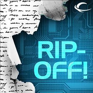 Rip-Off! Hörbuch