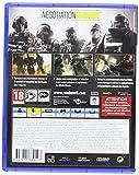 Sony - Tom Clancy's Rainbow Six Siege Occasion [ PS4 ] - 3307215889107