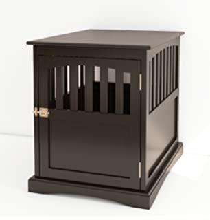 Amayo Home Dog Crate