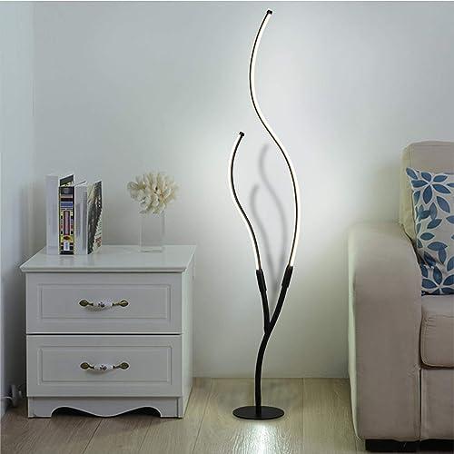 XNovem 26W LED Floor Lamp