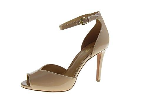 Buy Michael Kors Shoes Woman Sandals