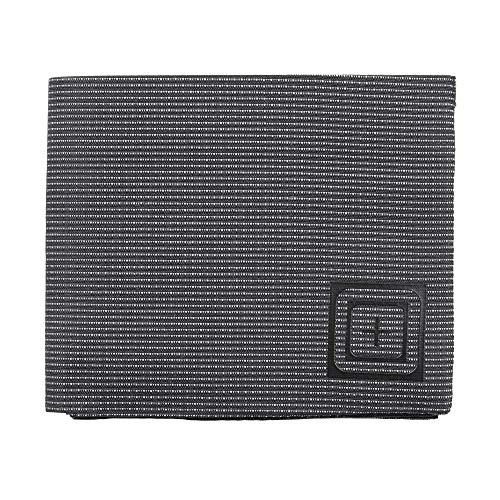 5.11 Ronin Tactical Slim Minimalist RFID Blocking Wallet, Style 56413, Black