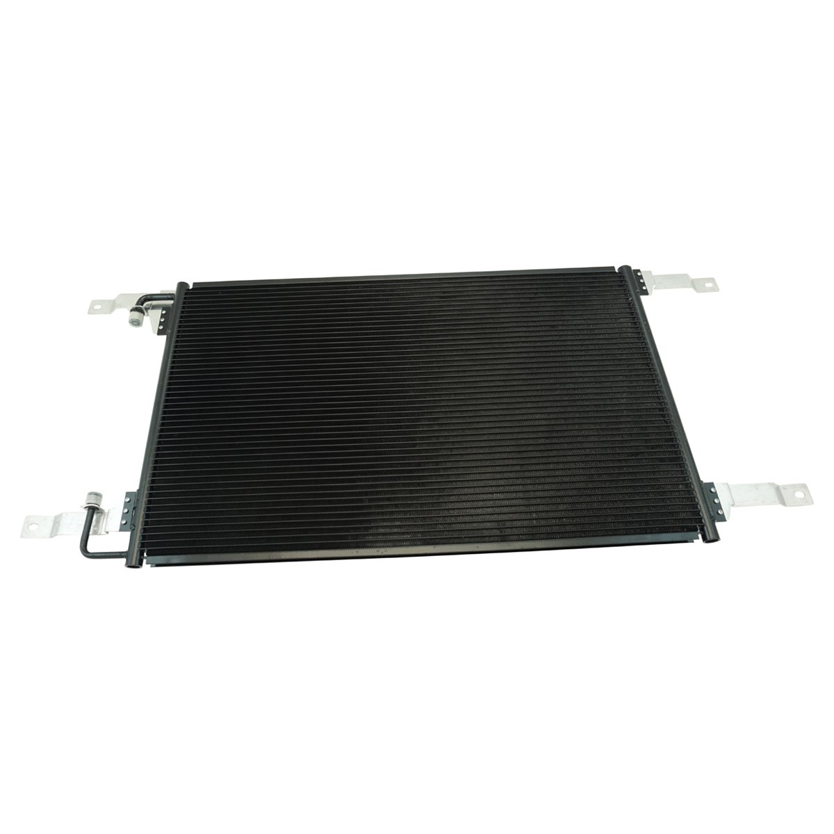 AC Condenser A//C Air Conditioning for Freightliner Century FLD 112 120 Truck