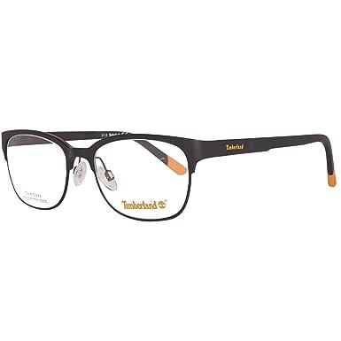 c4059758d600e6 Timberland Brille TB1314-F55001, Lunettes de Soleil Homme, Noir (Schwarz),  55  Amazon.fr  Vêtements et accessoires