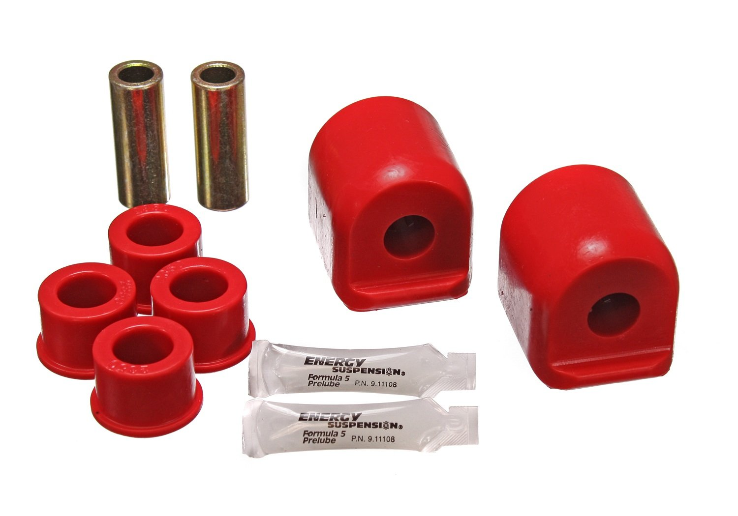 Energy Suspension 7.3109R Front Control Arm Bushing