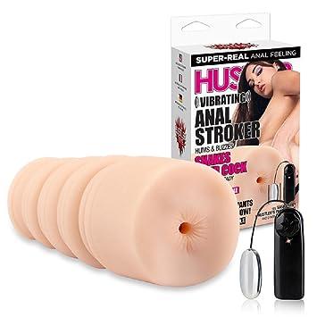 toy Adult hustler