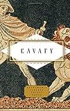 Poems, C. P. Cavafy, 0375712429