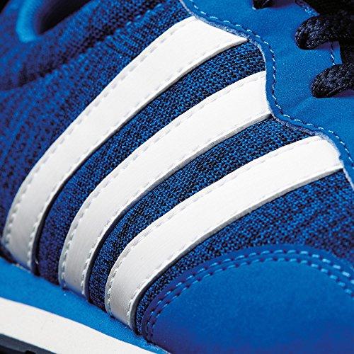 adidas V Jog K, Zapatillas de Deporte para Niños: adidas Neo