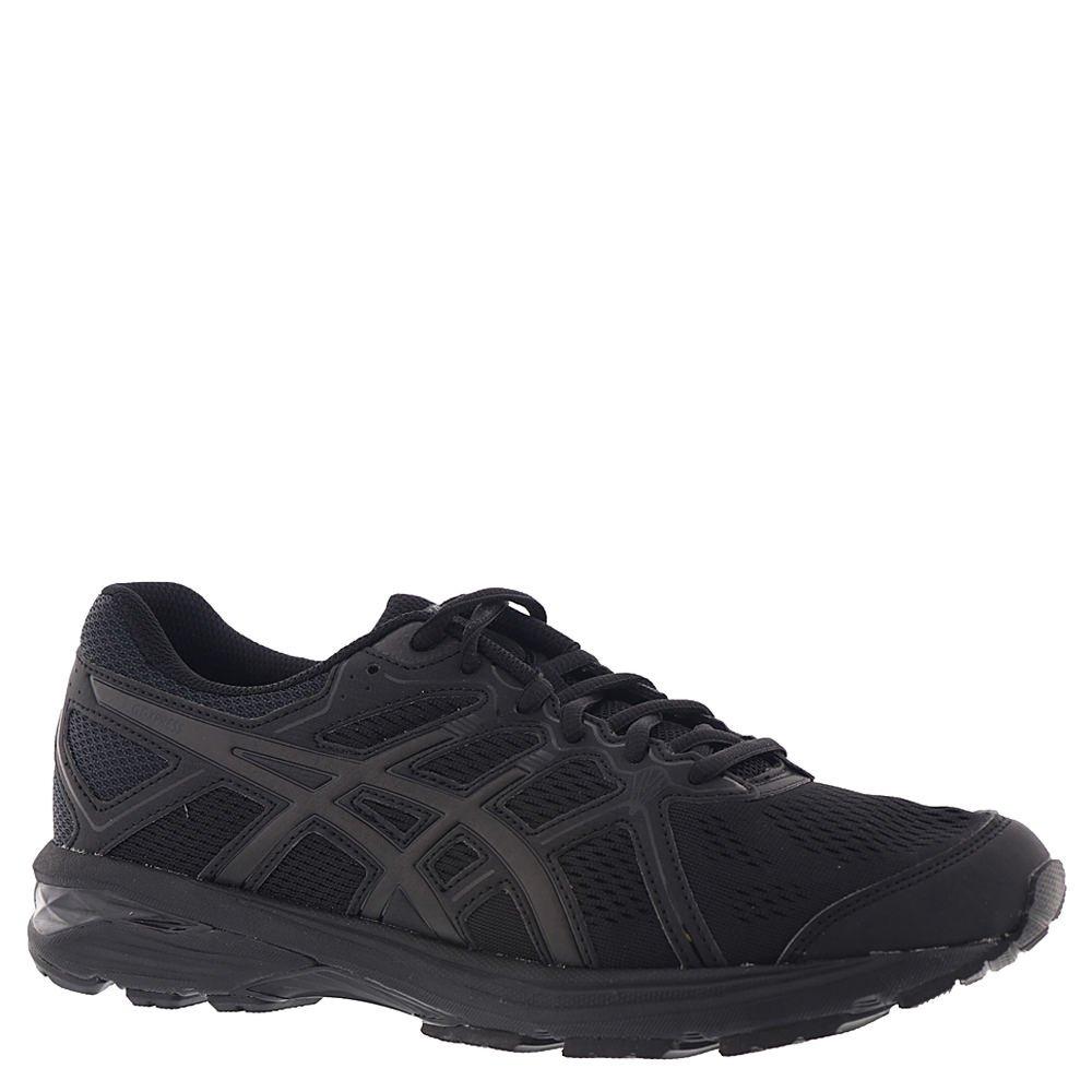 ASICS Men's GT-Xpress Running Shoe B07842C8F7 8.5 D(M) US|Black/Black